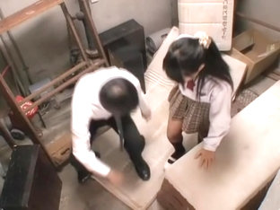 Sweet Jap Plays With A Dong In Spy Cam Asian Sex Movie