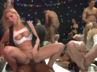 Incredible Pornstar In Hottest Big Tits, Blonde Adult Clip