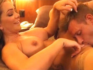 was specially oral cumshot milf reply, attribute