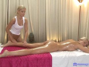 Crazy Pornstars Tiffany Walker, Connie Rose In Hottest Blonde, Fingering XXX Scene