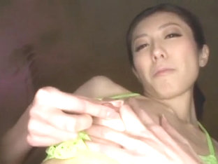 Crazy Japanese Chick Noa In Exotic Small Tits, Femdom Jav Clip
