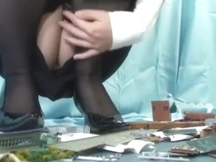 Japanese Giantess8(full Version In Private Vids)