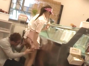 Best Japanese Whore In New Babes, Public Jav Video Show