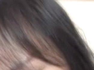 47yr Old Mother I'd Like To Fuck Saeko Yusako Katai Creamed (uncensored)