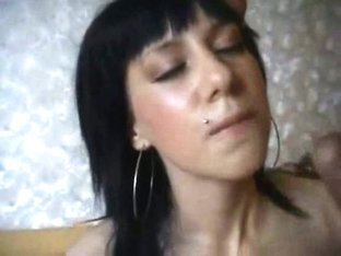 Hot Bulgarian Amateur Sex Video